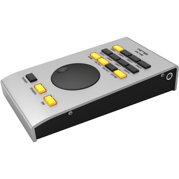 RME Audio ARC USB / Remote Control / RME 공식 대리점