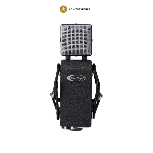 [JZ Microphones] The Amethyst 콘덴서 마이크