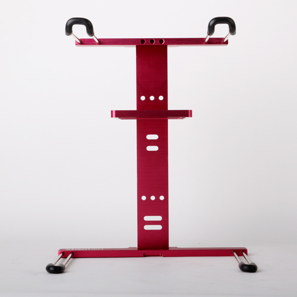 STANTON Uberstand Red