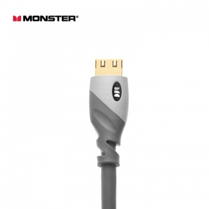 몬스터 Monster UltraHD Gold 4K HDMI 케이블 1.2m
