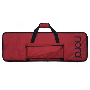 Nord Soft Case Lead - A1