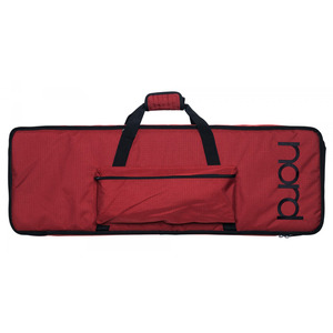 Nord Soft Case - Electro 61 / Lead