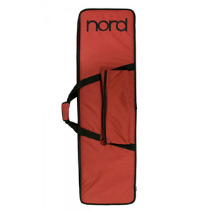 Nord Soft Case - Electro 73 / Stage 73