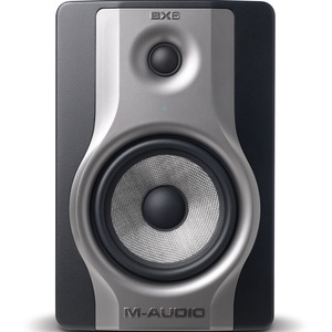 M-AUDIO BX6 Carbon (1통)