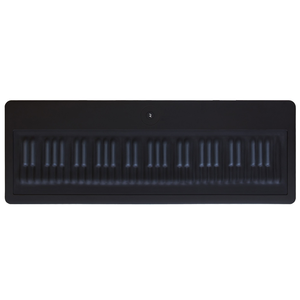 ROLI Seaboard GRAND Stage 61