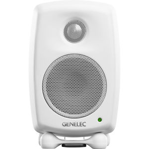 Genelec 8010A WM Studio Monitor (1통)