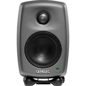 Genelec 8010A PM Studio Monitor (1통)