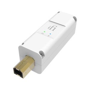 iFi Audio iPurifier 3 (USB)