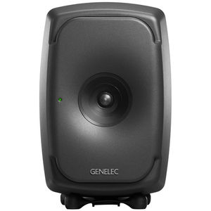 Genelec 8341A 그레이 SAM™ Studio Monitor (1통)