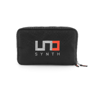 IK Multimedia Uno Synth Travel Case (전용백)
