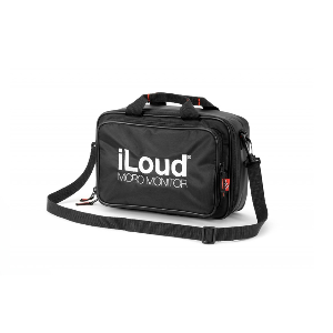 IK Multimedia iLoud Micro Monitor Travel Bag (전용백)
