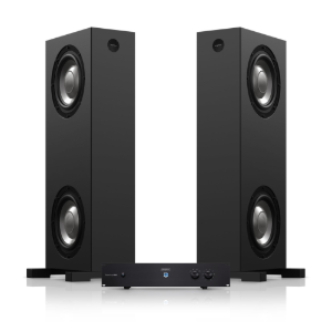 Amphion BaseTwo25 System