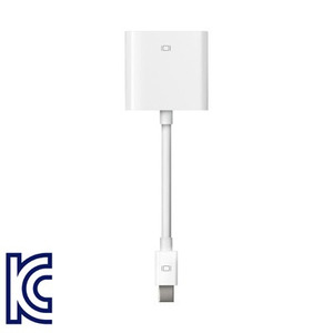 AVLOGIC Mini Displayport to HDMI Adapter
